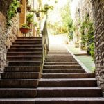 Ways to Enhance Your Staircase and why you should do it